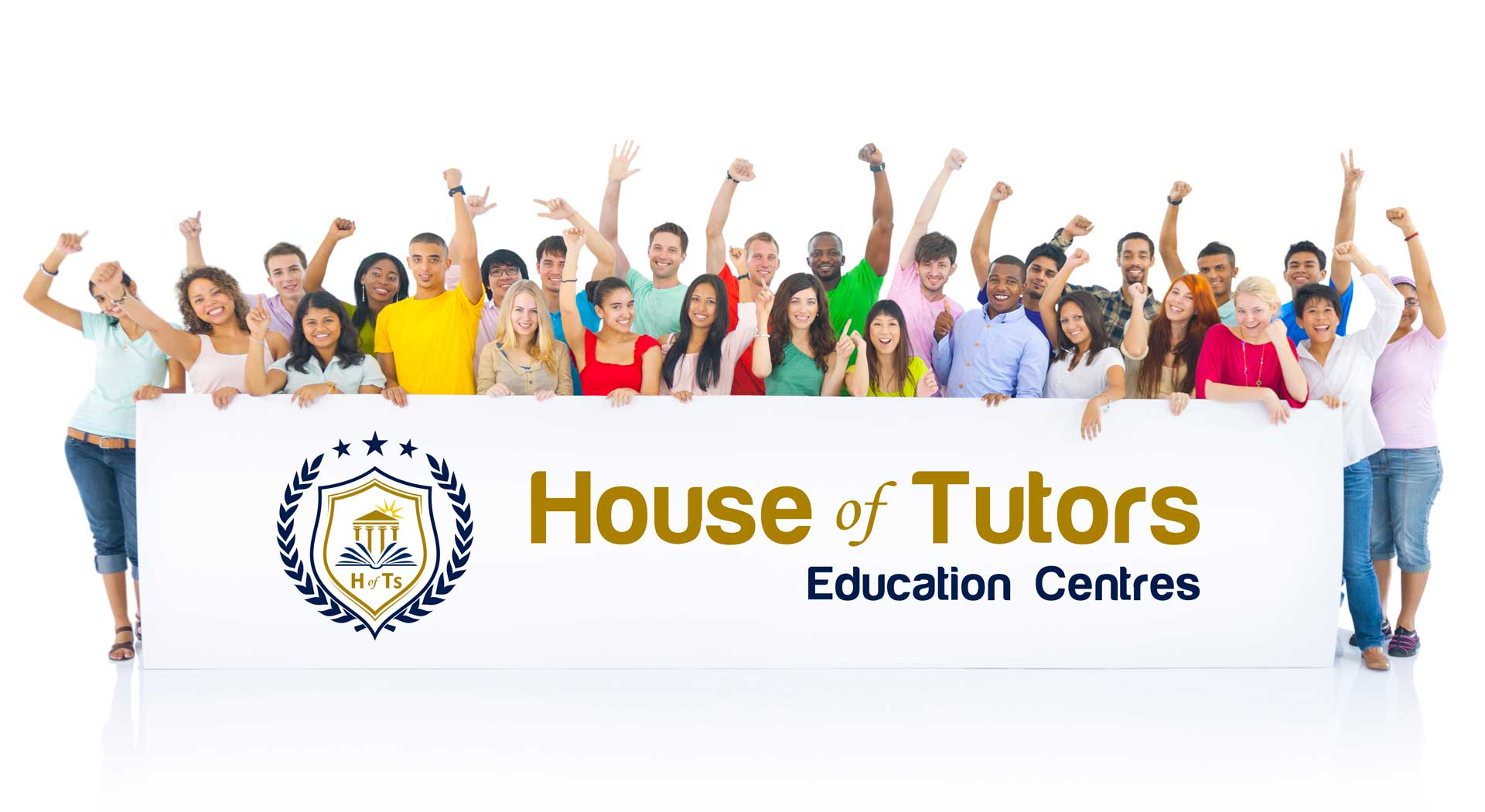 adult learning in house of tutors