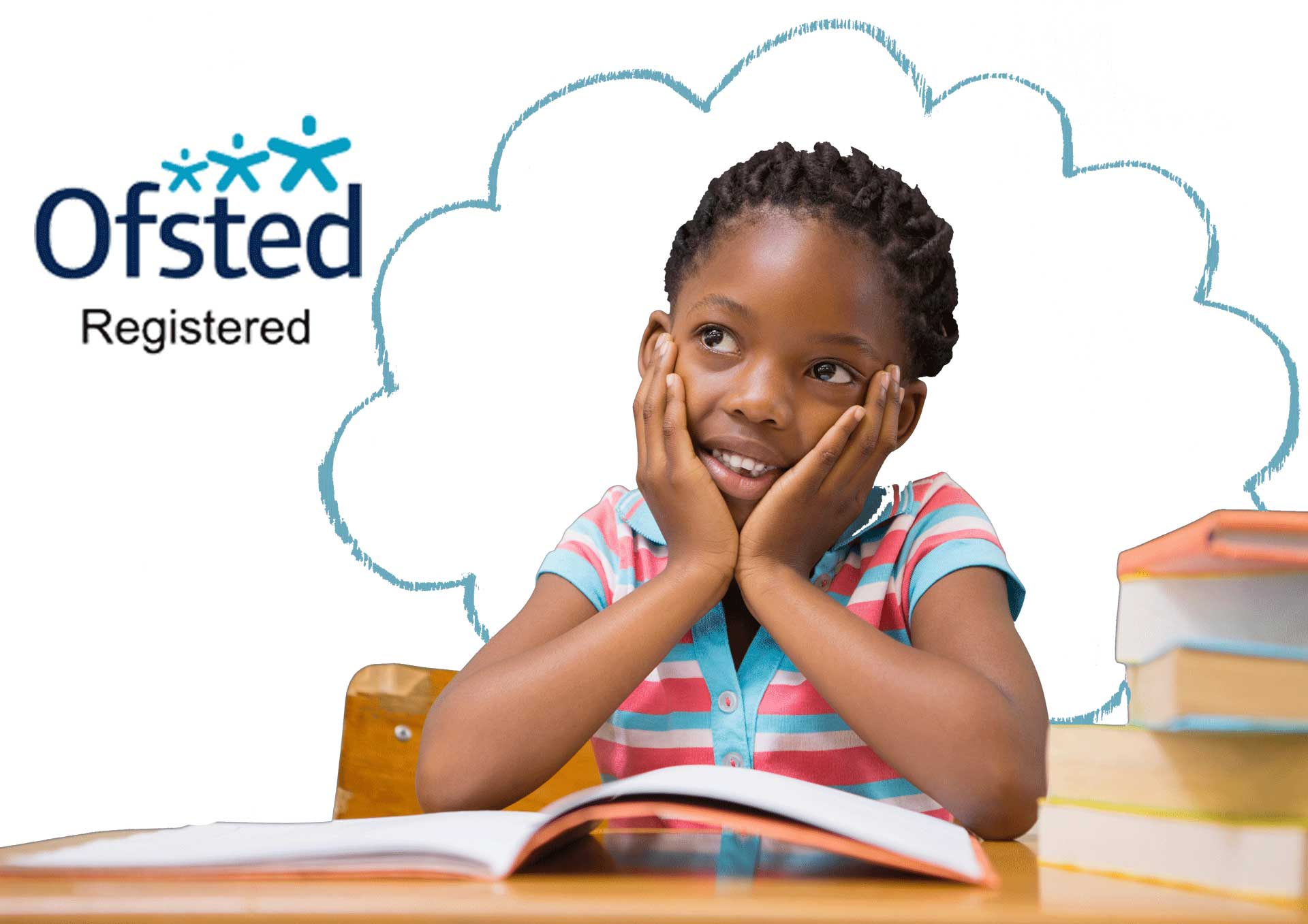 ofsted registered tuition centre