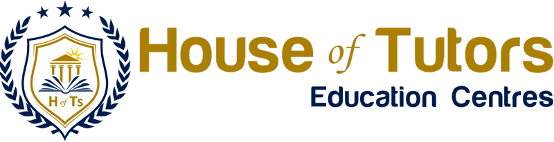 house-of-tutors | Tuition Centre